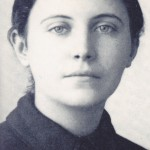 Feast Day of Saint Gemma Galgani