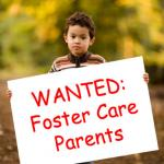 An Introduction to the U.S. Foster Care System
