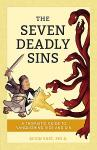 Book Review - The Seven Deadly Sins by Kevin Vost
