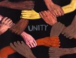 How Can We Work To Make Christian Unity Possible?