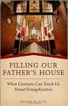 Book Review - Filling Our Father's House