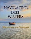 Book Review -  Navigating Deep Waters